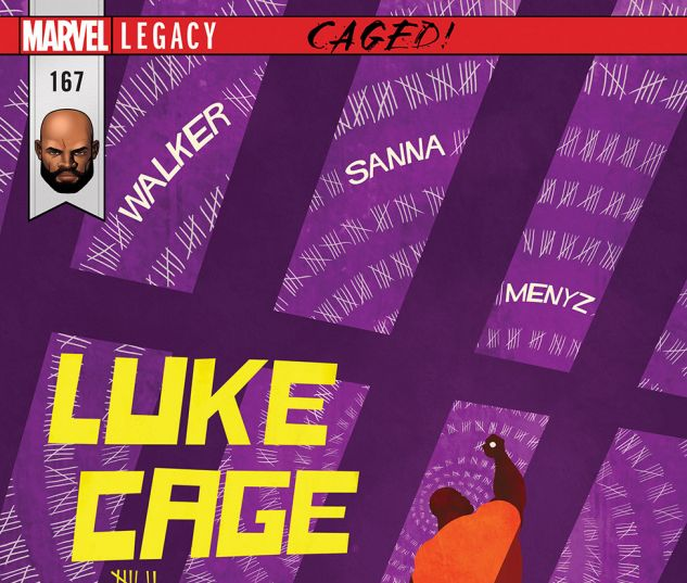 CAGE2017167_DC11