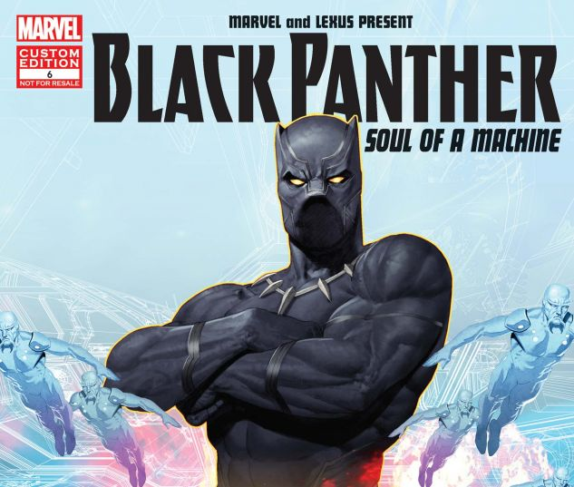 BLACK_PANTHER_SOUL_OF_A_MACHINE_CHAPTER_SIX_2017
