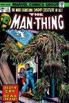 MAN_THING_1974_12