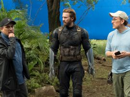 https://news.marvel.com/movies/86277/russo-brothers-give-us-insider-look-tackled-avengers-infinity-war/