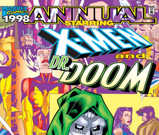 X_men_Doom_Annual