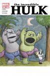 Incredible Hulk (1999) #49