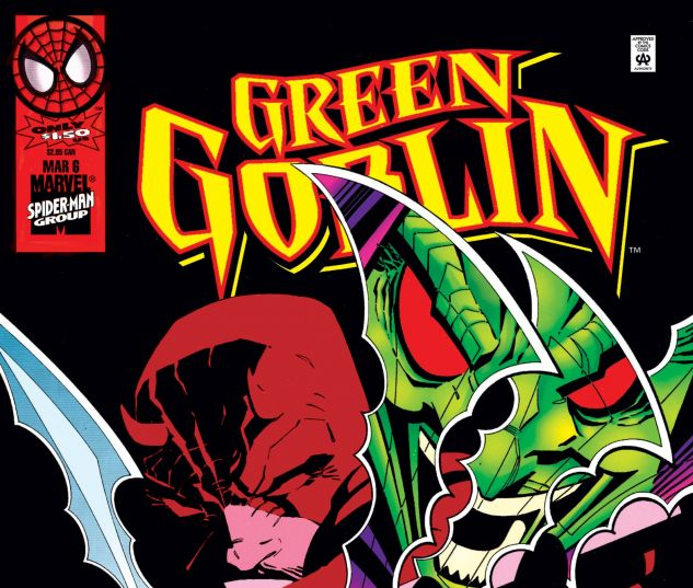 Green_Goblin_1995_6_jpg