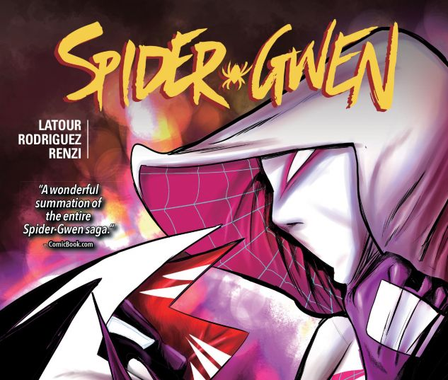SPGWENV6TPB_cover