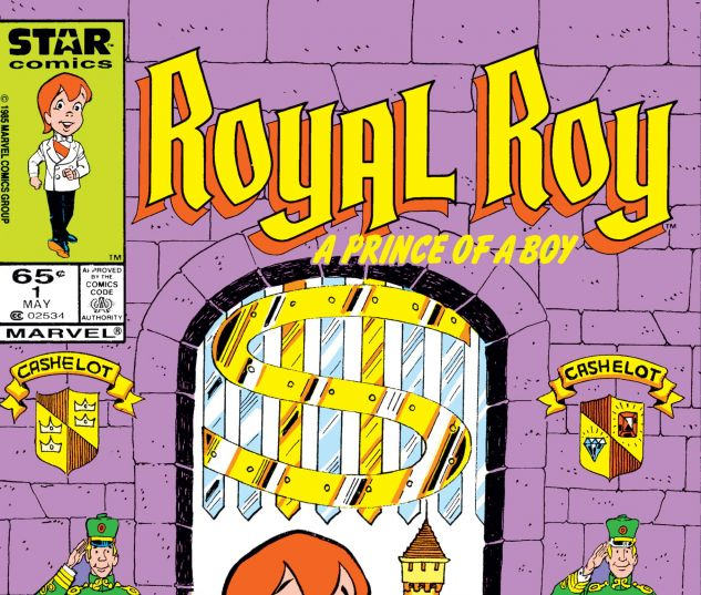 Royal_Roy_1985_1