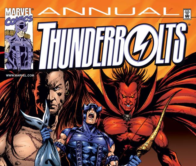 Thunderbolts_Annual_2000_1