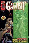 Gambit_1999_13