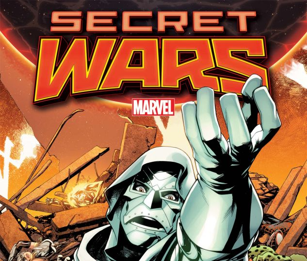 SECRET_WARS_OFFICIAL_GUIDE_TO_THE_MARVEL_MULTIVERSE_jpg