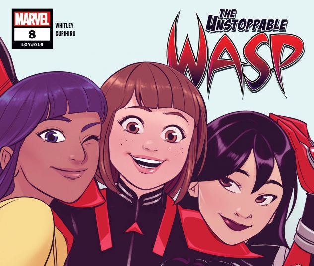 WASP2018008_DC11_