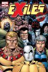 EXILES (2001) #76
