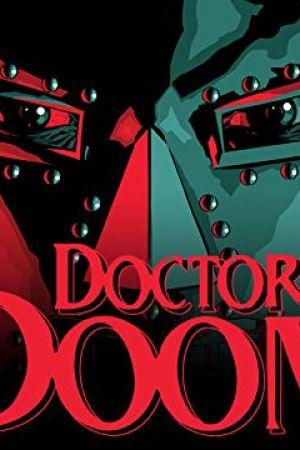 Doctor Doom (2019 - 2020)