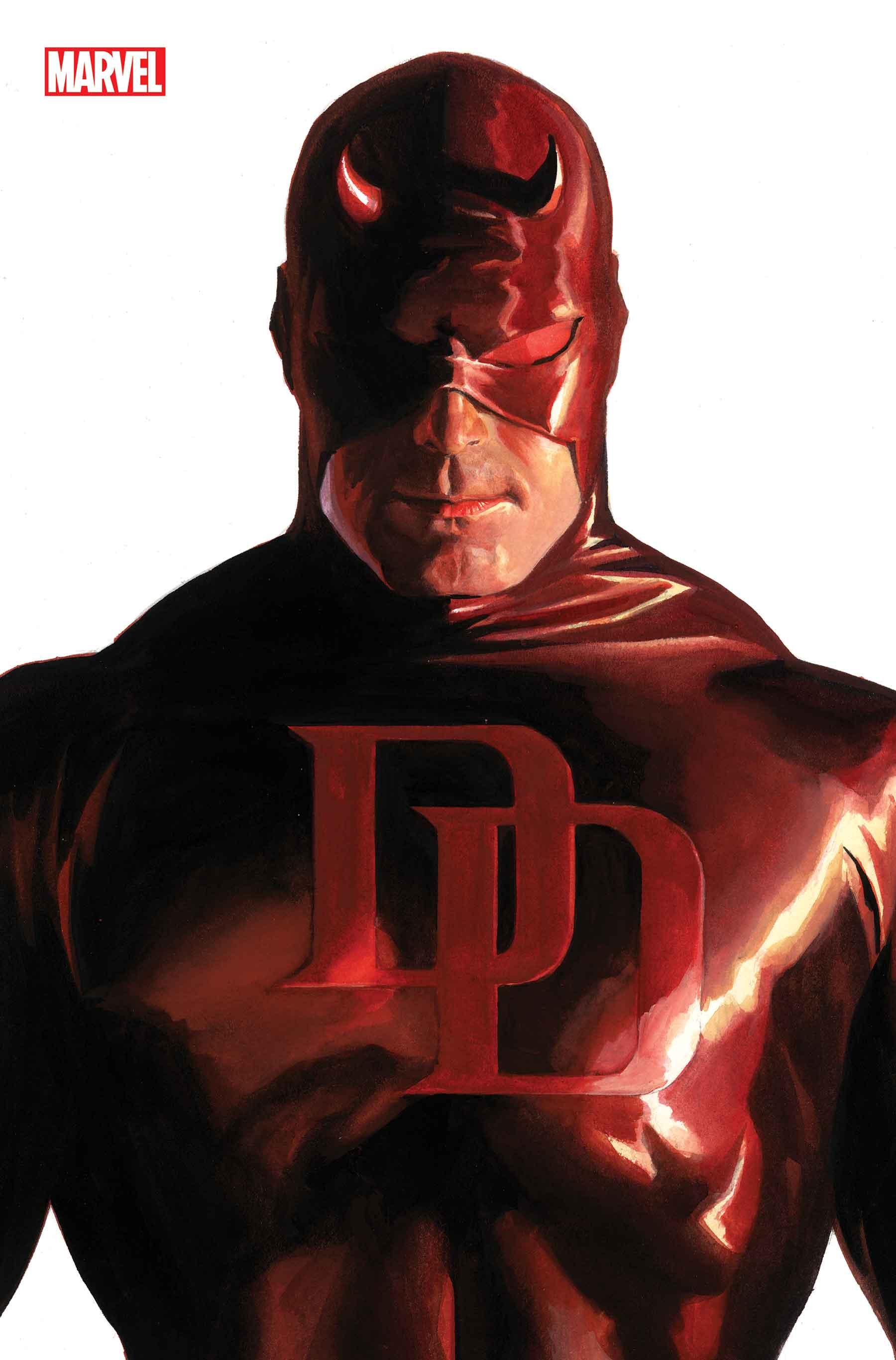 Daredevil (2019) #23 (Variant)