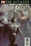 MOON KNIGHT (2006) #11