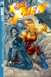 X-TREME X-MEN #9
