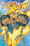 X-TREME X-MEN #24