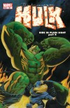 Incredible Hulk (1999) #58