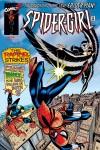 Spider-Girl (1998) #18