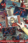 Spider-Man Loves Mary Jane (2005) #15