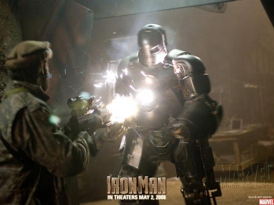 Iron Man Movie: Iron Man #4 | Iron Man | Wallpapers | Apps ...