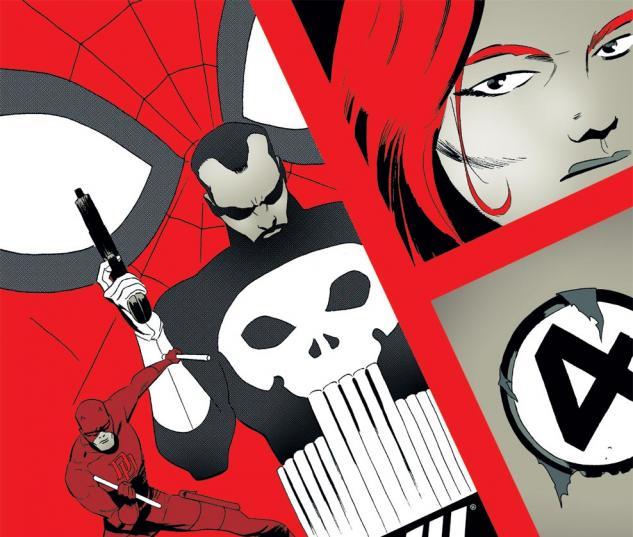 Daredevil (2011) #11