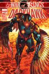 2 of 2; Darkhawk 2 reprint
