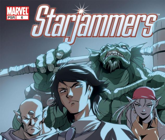 Starjammers_2004_6