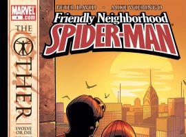 Friendly_Neighborhood_Spider_Man_4