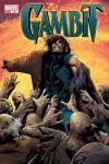 Gambit (2004) #8