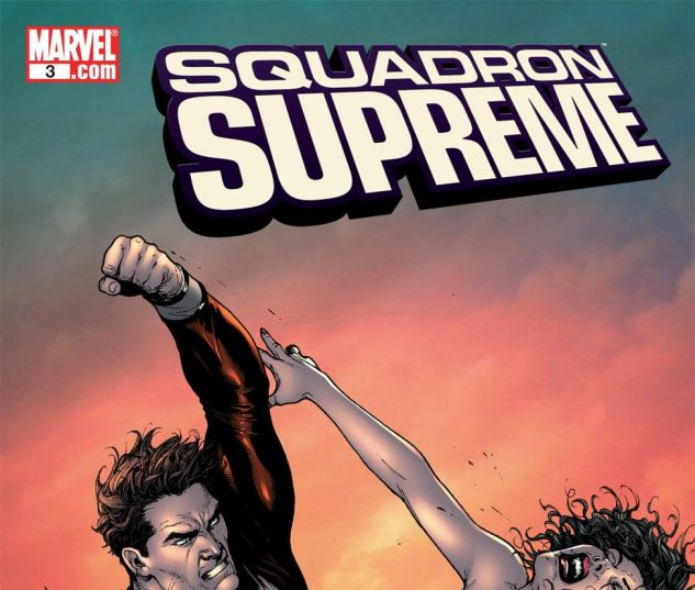 Squadron_Supreme_2006_3