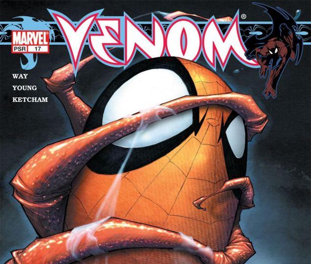 Venom_2003_17