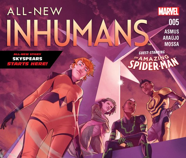 All_new_Inhumans_2015_5