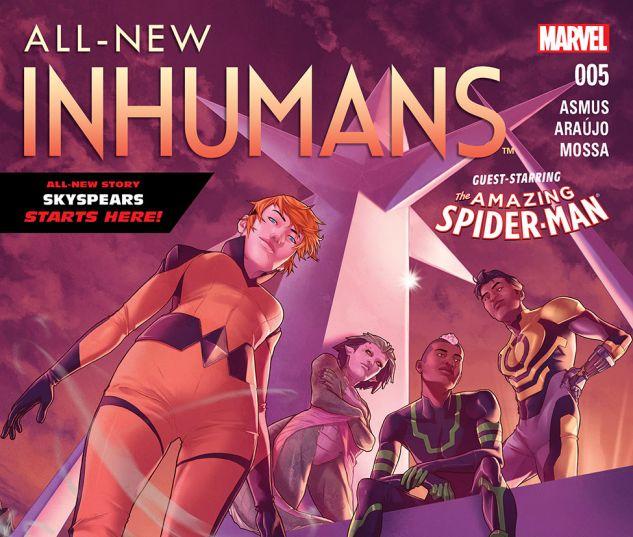 All_new_Inhumans_2015_5