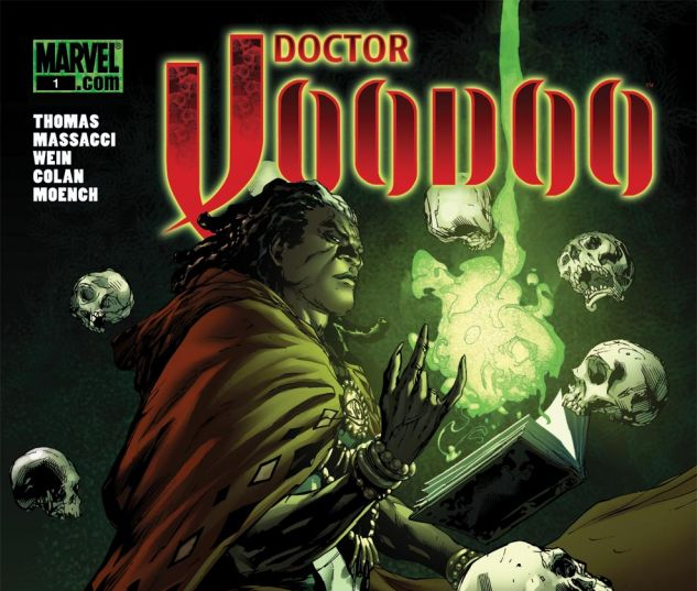 DOCTOR_VOODOO_THE_ORIGIN_OF_JERICHO_DRUMM_ONE_SHOT