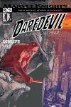 Daredevil (1998) #42