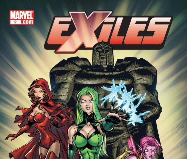 EXILES_2009_2