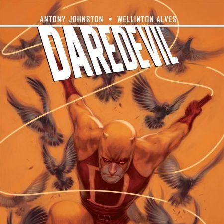 Daredevil: Season One (2012)