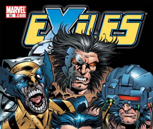 EXILES_2001_85