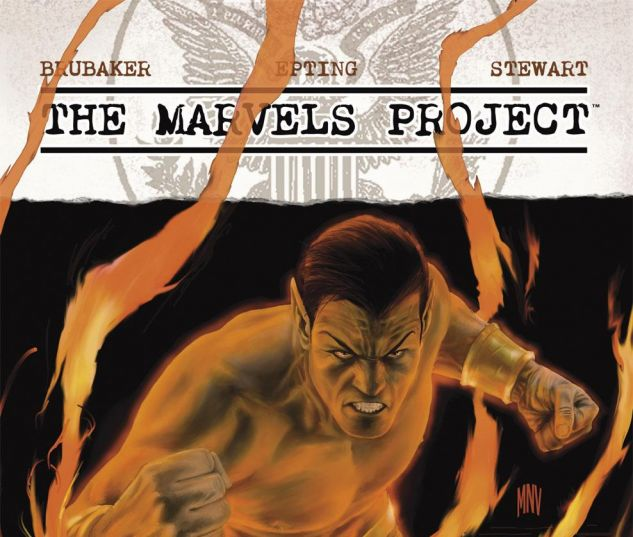 THE_MARVELS_PROJECT_2009_3