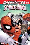 MARVEL_ADVENTURES_SPIDER_MAN_2005_14