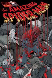 Amazing Spider-Man #619