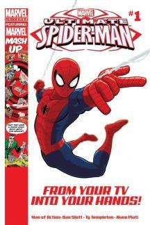 MARVEL_UNIVERSE_ULTIMATE_SPIDER_MAN_2011_1