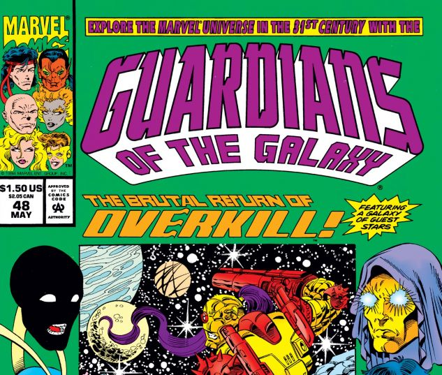 GUARDIANS_OF_THE_GALAXY_1990_48