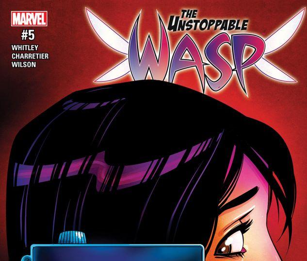 WASP2017005_DC11