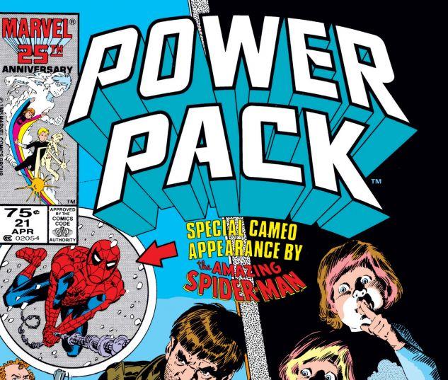 POWER_PACK_1984_21