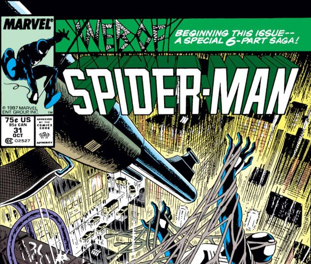 WEB_OF_SPIDER_MAN_1985_31