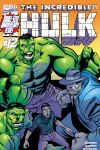 INCREDIBLE_HULK_1999_12