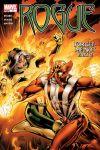 ROGUE (2004) #8