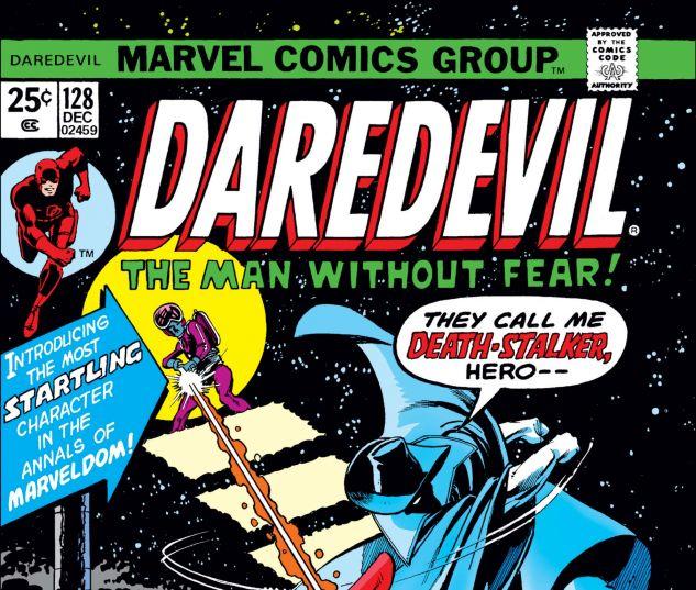 DAREDEVIL_1964_128
