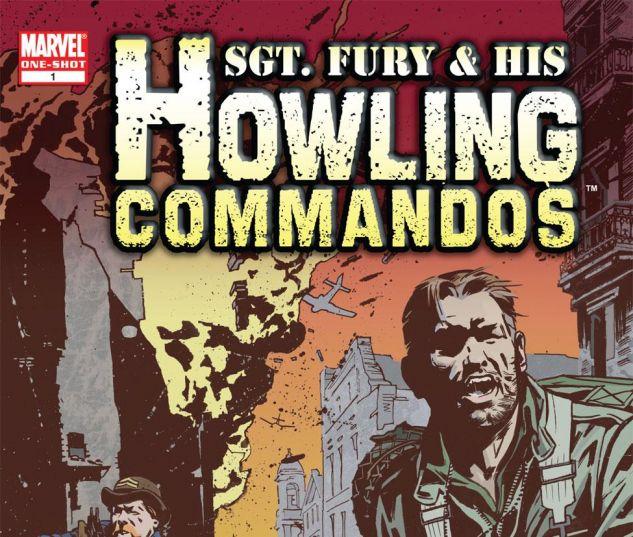 HOWLING_COMMANDOS_2009_1