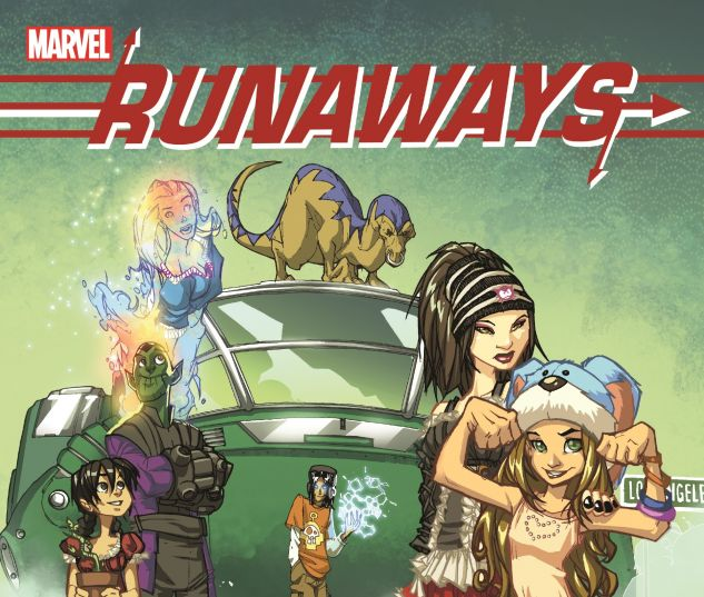 RUNAWYV9TPB_2NDED_cover